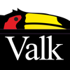 Van der Valk, ValkExclusief