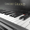 download Piano 3D - Ultimate Piano App