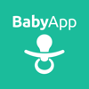 BabyApp - ciąża i poród
