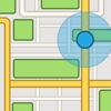 iMaps+ für Google Maps