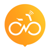 oBike - Bike Sharing