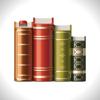10000+ Ebooks