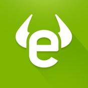 120x120 - eToro: The World's Leading Social Trading Platform