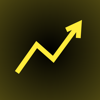 Crypto Currency Widget Icon