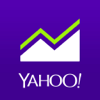 Yahoo!7 Finance