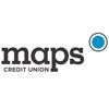 Maps CU