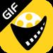 AnyMP4 Video 2 GIF Maker–Best Video GIF Converter