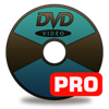 DVD Ripper-Ripper DVD Video HD - SUPER SOFTWARE