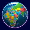 Earth 3D - Amazing Atlas 앱 아이콘 이미지