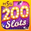 High 5 Games - High 5 Casino - Vegas Slots  artwork