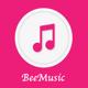 Beemusic
