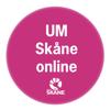 Ungdomsmottagning Skåne Online