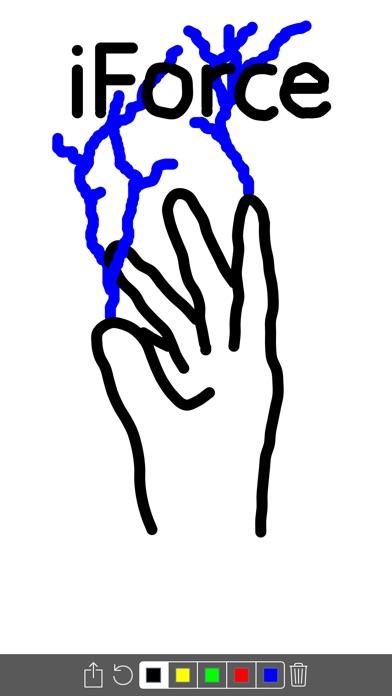 涂鸦魔术截图2