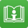 爱阅读-全本小说电子书本地离线阅读器