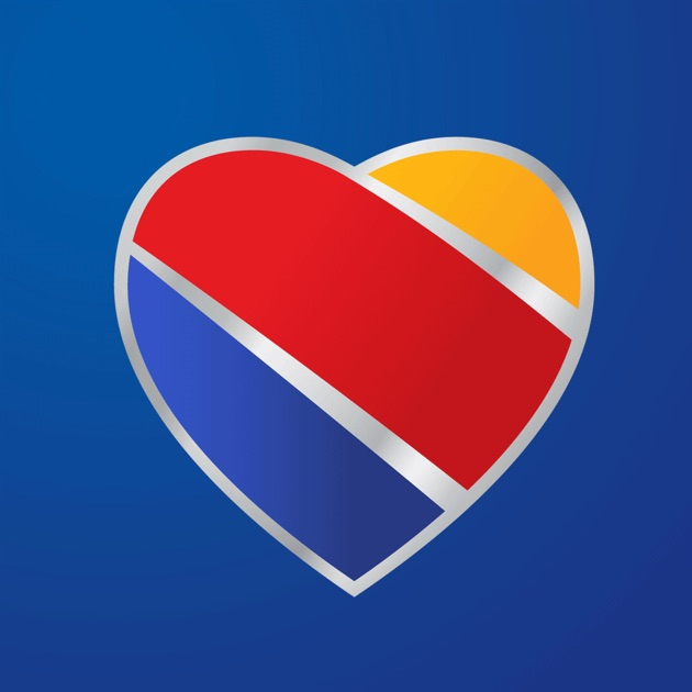Book our famous low fares only on the official Southwest Airlines website. View flight status, special offers, book rental cars and hotels and more on coolfloadiq.gq