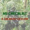 NS Checklist