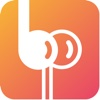 Bump - Social Music Player