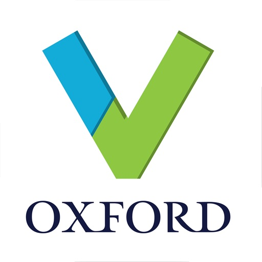 reflective practice definition oxford dictionary