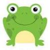 跳跳蛙-养青蛙