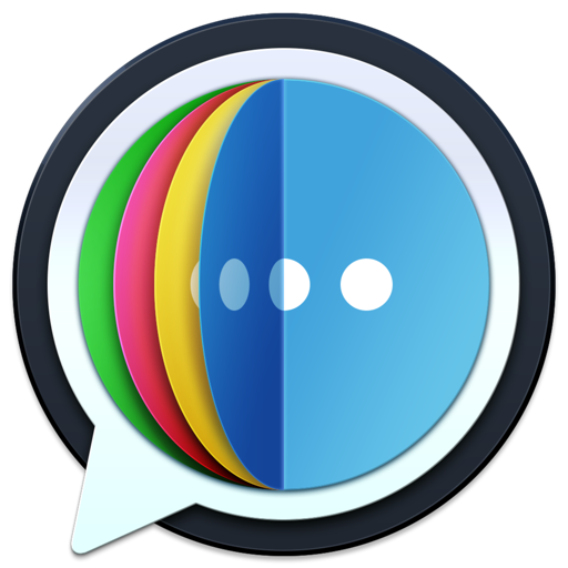 One Chat All-in-One Messenger DMG Cracked for Mac Free Download