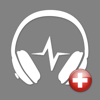 Radio Schweiz FM - AM Radio CH