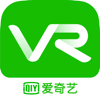 爱奇艺VR-VR视频和3D VR游戏平台