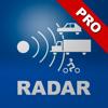 Radarbot Pro: Detector Radares
