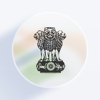 Constitution of India:My Country Hotstar Knowledge
