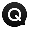 Quartz • News in a whole new way