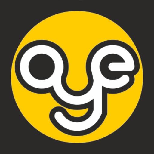 Oye.com.tr
