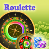 Roulette Any