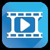 Motion Video Backgrounds - UAB Macmanus
