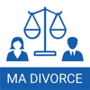 Massachusetts Divorce App