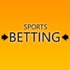 Sports Betting Offers App