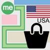 me 2 stores USA shop&retailer
