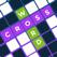 Crossword Quiz - Crossword Puzzle