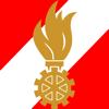 Feuerwehr Einsätze OÖ