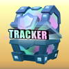 Chest Tracker for Clash Royale - Track Chest Cycle