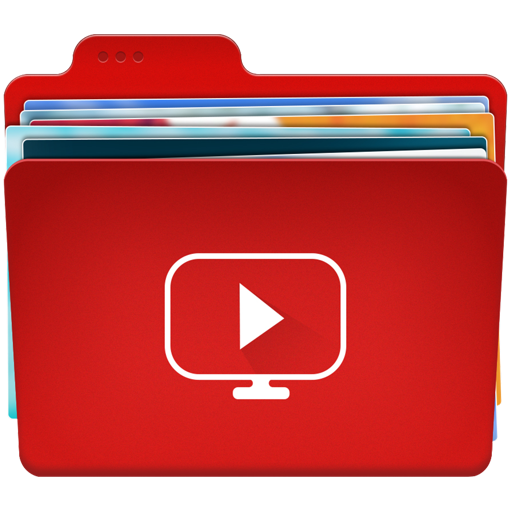 indexBook for Youtube for Mac
