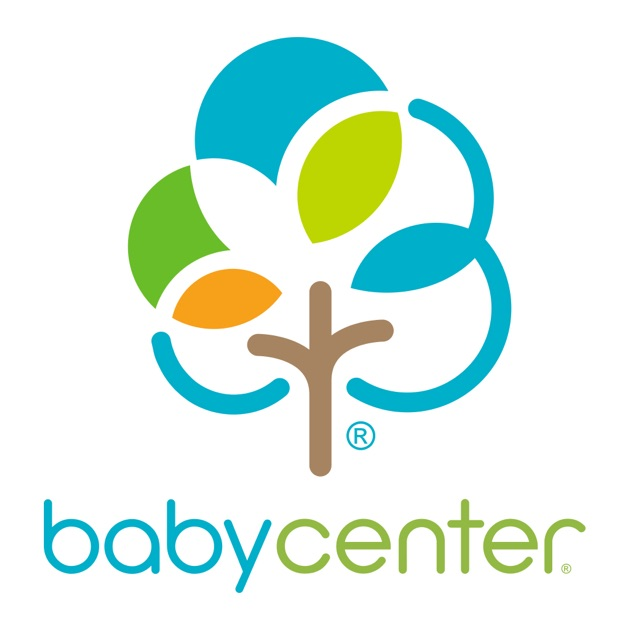 Pregnancy Tracker & Baby App on the App Store
