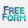 Freeform – watch live TV & stream full episodes