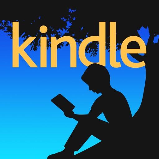 【亚马逊官方出品】Kindle<font color=
