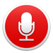 Enregistreur Facile-Dictaphone