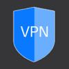 Hotspot VPN .