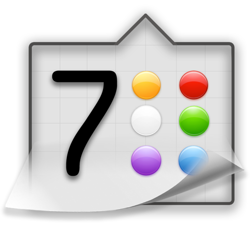 弹出日历 popCalendar For Mac