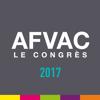 AFVAC 2017