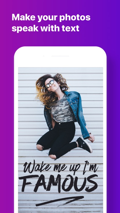 download InstaSize Photo & Pic Editor apps 4