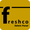 Freshco Admin Wiki