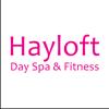 Hayloft Beauty Wiki