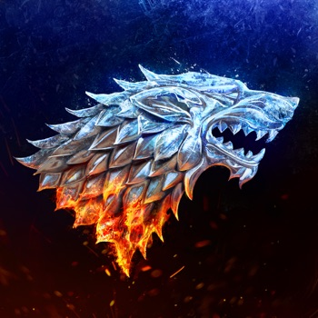 Game of Thrones: Conquest™ app for iphone